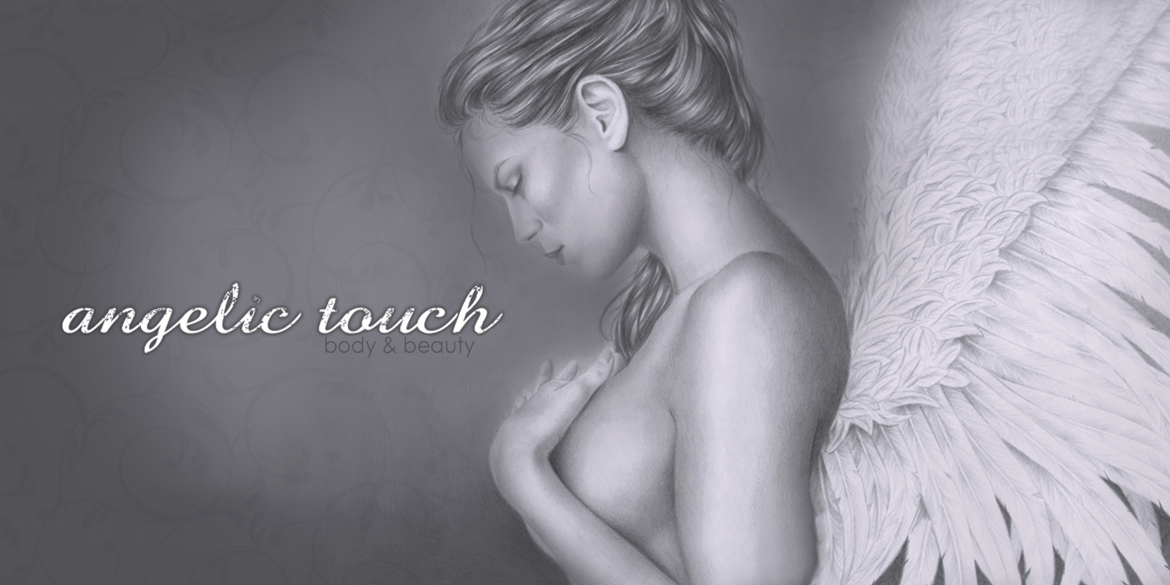 Angelic Touch Body & Beauty